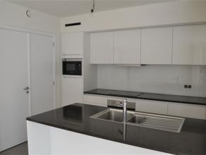 Situé aux portes de Namur, dans la toute nouvelle résidernce Le Port du Bon Dieu, nous vous proposons un appartement de 69 m² b&eac