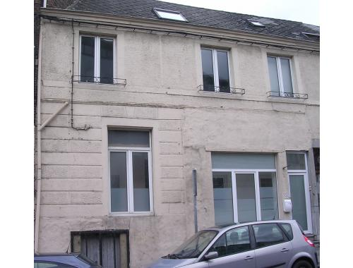 Appartement louer namur 350 ern5g agence for Chambre a louer geneve etudiant