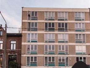 Appart situé au 5ème et dernier étage de la résidence Jupiter (très conviviale), dans une commune très appr&