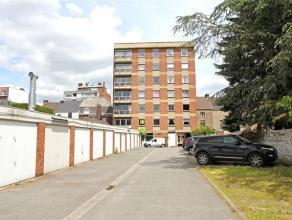 Très bon rapport qualité/prix, très bel appartement lumineux, spacieux, bien agencé et ayant toujours été en