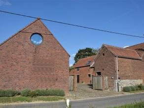 Les Viviers Properties vous propose cette charmante propriété située à Braine-le-Comte, à proximité de l'E42