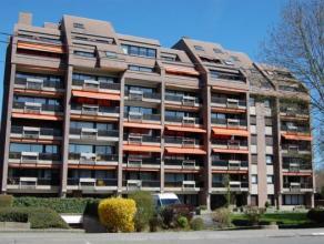 Vous êtes à la recherche d'un appartement chaleureux et accueillant ? Cet appartement est exactement ce que vous cherchez! Situé d