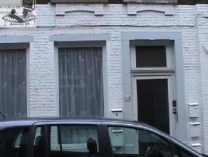Maison à louer à 6001 Marcinelle