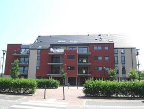 PONT-à-CELLES - résidence Berlioz - immeuble neuf - vente sous régime TVA :Nouvelle action commerciale :Rez commercial de 77 m&su