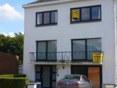 Spacieuse maison sur plus de 300m² habitable convenant idéalement pour une grande famille, ou profession libérale, située &a