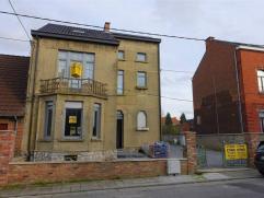 Très belle maison 3 façades complètement rénovée (quelques finitions à réaliser - matériel exi