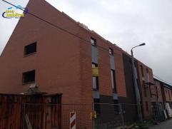 """Référence Agence : 6053Dénommé """"Appartement duplex 2""""Appartement 2chs neuf duplex (sur 2 niveaux) en gros oeuvre ferm&eacu"""