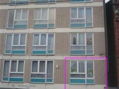 Bel appartement avec possibilité d'un garage dans le bâtiment - situé au premier étage - Limite Marcinelle Accès fac