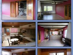 Maison à vendre à 4460 Grâce-Hollogne
