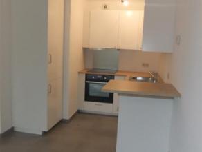 Appartement neuf de 80 m2 (première occupation) dans une nouvelle résidence de standing à la frontière du Grand-Duch&eacut