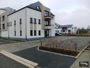 RESIDENCE TANGUY : Dans le quartier du Waschbour, proche du centre ville : bus, écoles, E411, ... appartement neuf à louer (premi&egrave