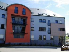 """Situé à la résidence """"Toulouse-Lautrec"""" du complexe """"Les Impressionnistes"""", très bel appartement récent comprenant:"""