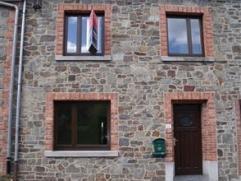 Woning te huur in 6600 Bastogne