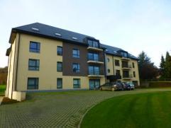 Mons. Chaussée de Maubeuge, 424/19. Superbe Appartement de Standing idéalement situé proche de Mons. Ce joli appartement cosy est