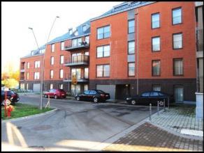 A proximité de toutes commodités (accès routiers, commerces, écoles, transports en communs) - Bel appartement de 55 m&sup2