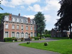 Imposante demeure de Prestige entièrement meublée avec portail motorisé, deux accès sur deux voiries différentes da