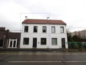 Mons Chaussée de Ghlin 138, Belle maison entièrement rénovée (1ère occupation) comprenant : living, salle à