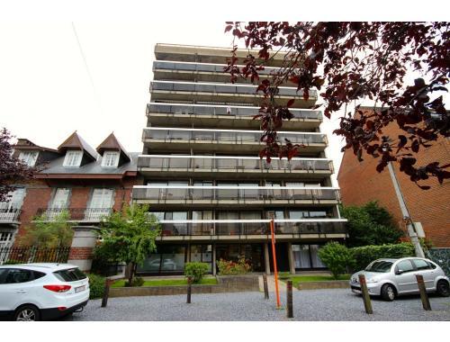 Appartement à vendre à Mons, € 75.000