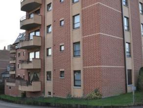 Appartement de standing  moderne dans un quartier calme et à proximité de toutes les commodités,  proche du centre ville comprena