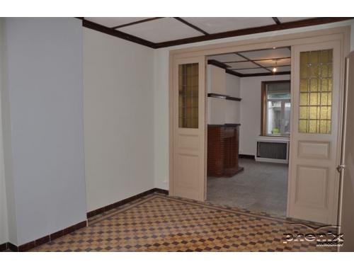 maison louer braine le comte 800 fmkag ph nix immobilier zimmo. Black Bedroom Furniture Sets. Home Design Ideas