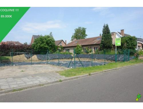 Voir plus de photos for Agence immobiliere 056