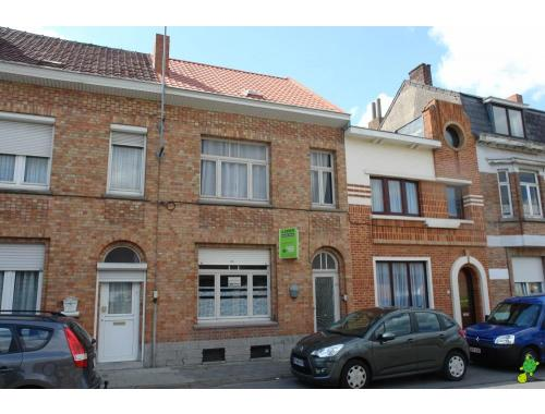 Huis te huur in tournai 650 zimmo code d1wtn for Agence immobiliere 056