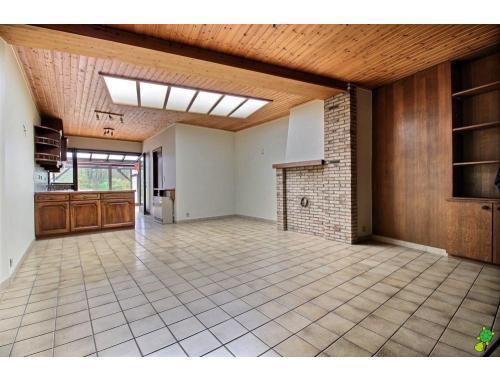 Maison vendre mouscron 334 d7xpg agence for Agence immobiliere 056
