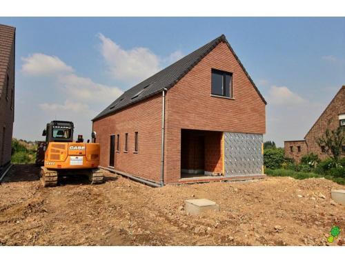 Huis te koop in evregnies dgaq9 for Agence immobiliere 056