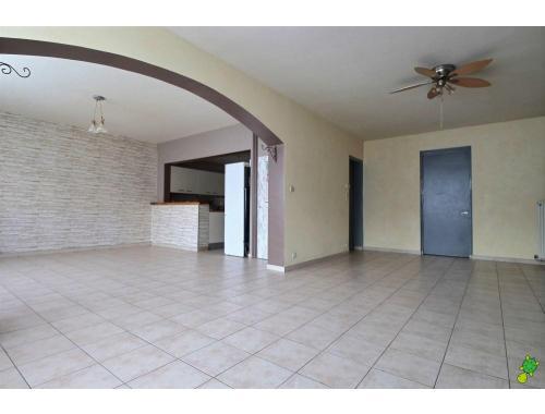 Maison vendre evregnies dhrav for Agence immobiliere 056