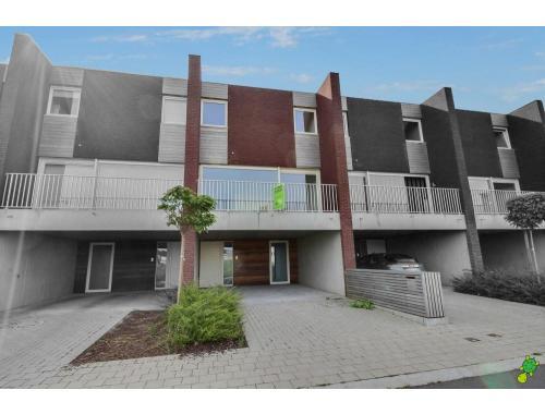 Huis te koop in luingne dqzx1 for Agence immobiliere 056