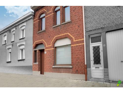 Huis te koop in luingne dstpi for Agence immobiliere 056