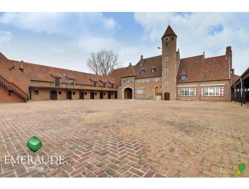 Huis te koop in dottenijs dtc3g for Agence immobiliere 056