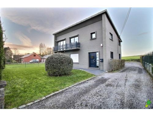 Maison vendre willemeau du4wj for Agence immobiliere 056