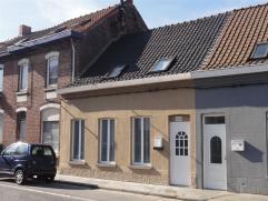 """ENTIEREMENT RENOVEE-3 CHAMBRES-JARDIN xmlns=""""http://www.w3.org/1999/xhtml"""" xml:lang=""""en"""" lang=""""en""""> Cette agréable maison de ville enti&egra"""