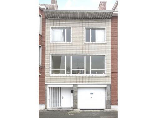 Maison à vendre à Mons, € 225.000