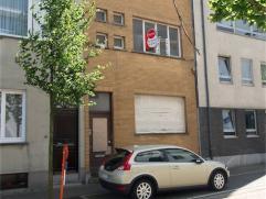 """Deze ruime woning is gelegen in de woonwijk """"het Hazeras"""". Het laatste decennium is deze wijk getransformeerd in een florerende woonomgeving. Mede dan"""