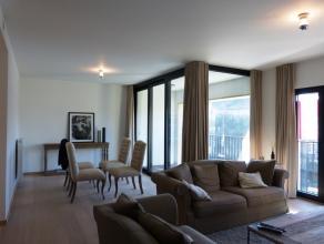 Langs de Sint Antoniuskaai en aan het sierlijke Sint Antoniushof ligt dit prachtige appartement in de nieuwbouwresidentie 'Lievehof'.  Het appartemen
