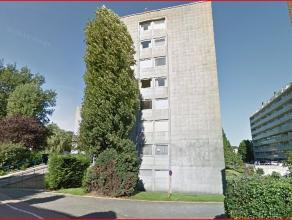 Appartement à louer à 1730 Asse