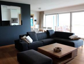 Aangenaam appartement met 2 slaapkamers, gelegen aan de rand van het centrum in een groene omgeving, vlakbij de belangrijke invalswegen.<br /> <br />