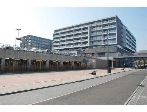 Appartement te huur in Brugge, € 650