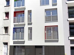 Residentie LiePoo is kleinschalige, moderne residentie nabij het Zuidpark in Gent.   De nabijheid van het shopping center Gent Zuid en het Zuidpark