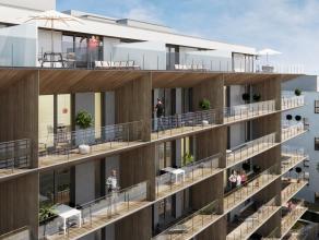 Appartement te koop in 1200 Sint-Lambrechts-Woluwe