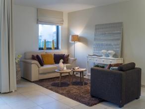 Appartement te koop in 8800 Roeselare