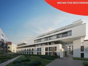 Appartement à vendre à 1000 Brussel