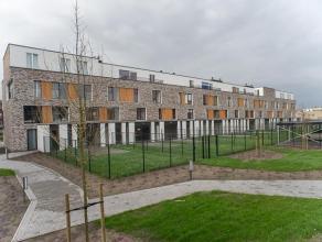 Appartement te koop in 9040 Gent