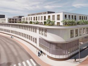Heeft u interesse in de aankoop van een nieuwbouwappartement? Wilt u op een eenvoudige manier kennismaken met enkele nieuwbouwprojecten in Gent? Neem
