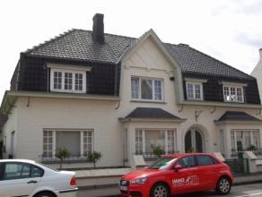 Ruime alleenstaande woning met mooie tuin, garage, ruime living, ingerichte keuken, bijkeuken en veranda, 3 slks, bureau, badk, douchekamer, ruime zol
