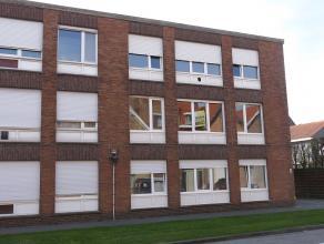 Dit ruim en goed onderhouden appartement is ideaal gelegen in een rustige buurt te Sint-Pieters zal u zeker bekoren. Vlakbij de kerk en een invalsweg