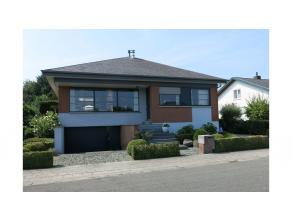 Deze unieke & karaktervolle alleenstaande woning met ruime garage en tuin is rustig gelegen in een residentiele woonwijk van Dudzele. Ideaal voor