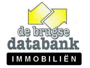 Parkeerplaats aan de rand van Brugge in Sint-Pieters langs een invalsweg naar het centrum van Brugge, Ideaal voor camionet..Huurprijs : 100 euro per j